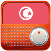 Free Tunez Radio AM FM icon