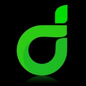 Leednetz Software Solutions icon