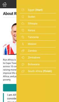 Run Africa apk screenshot