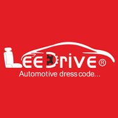 Lee Drive icon