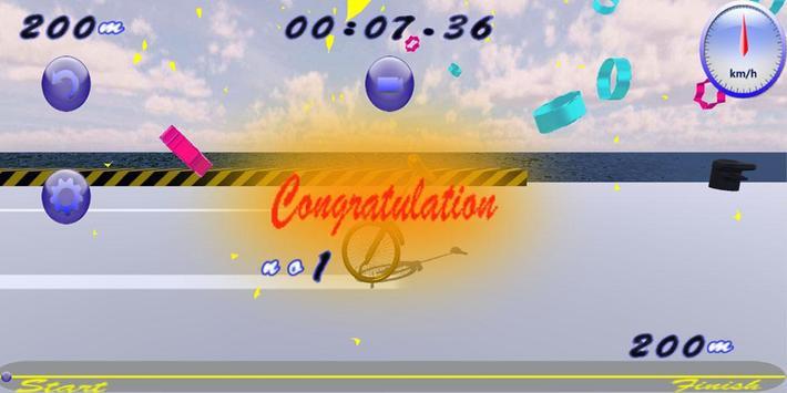 monocycle apk screenshot
