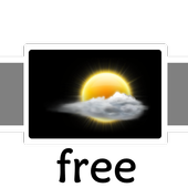 Gear Fit Weather Free icon
