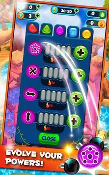 Hakuna Royale - Chain Match 3 screenshot 2