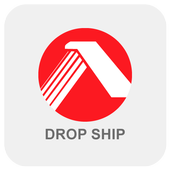 Lee's Tools For Amana Dropship icon