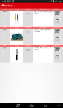 Lee's Tools For Amana Dropship screenshot 5