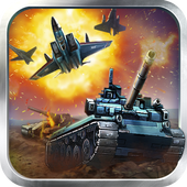 Joint Operation:Airland Battle icon