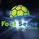 Foot Seine icon