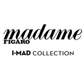 Madame Figaro i-mad collection icon