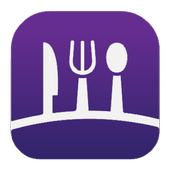 The LeftOvers App icon