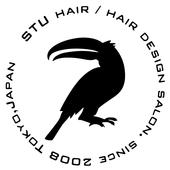 STUアプリ icon