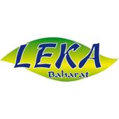 LEKA Baharat icon