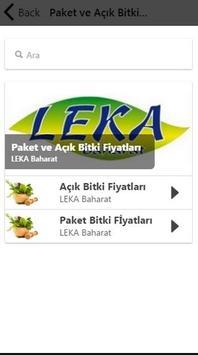 LEKA Baharat apk screenshot