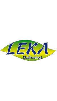 LEKA Baharat poster