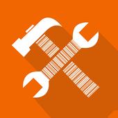 IMEI Tools icon