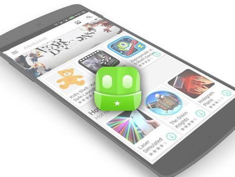 ac market free download apk uptodown