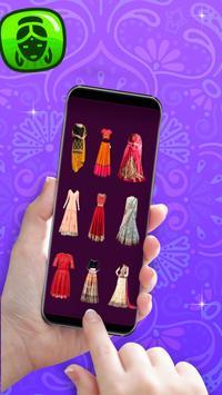 269d51f47 برنامج تلبيس ساري هندي for Android - APK Download