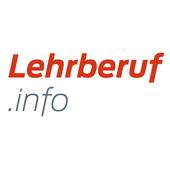 Lehrberuf.info - Lehrstellen icon