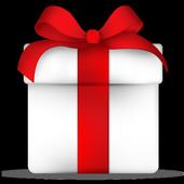 Save The Christmas icon
