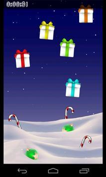Save The Christmas apk screenshot