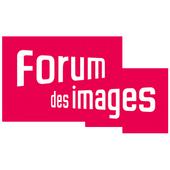 Forum des images icon