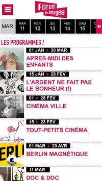 Forum des images screenshot 4