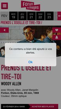 Forum des images screenshot 3