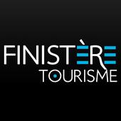 Finistère Tourisme icon