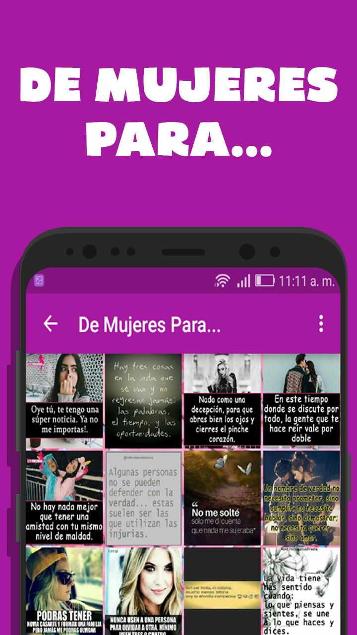 Frases Con Indirectas Imagenes для андроид скачать Apk