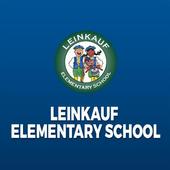 Leinkauf Elementary icon