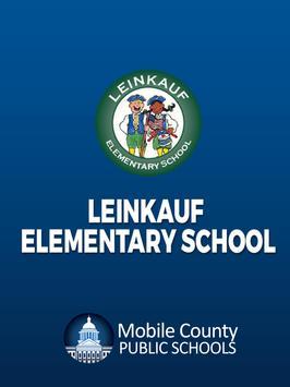 Leinkauf Elementary screenshot 1