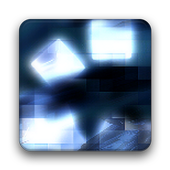 Fancy Wallpapers icon