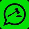Leilão Whatsapp icon