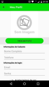 Leilão Whatsapp screenshot 1