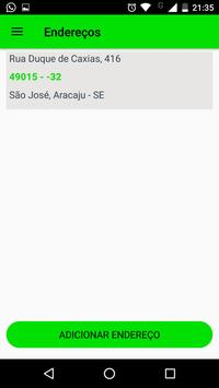 Leilão Whatsapp screenshot 6