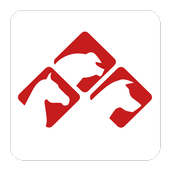 Leipziger Tierärztekongress icon