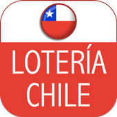 Loteria Resultados Chile Loto icon