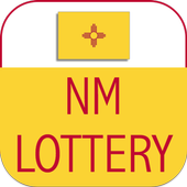 NM Lottery Results icon