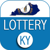 KY Lottery Results icon