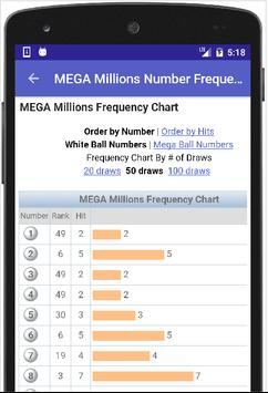 PA Lottery Results screenshot 5