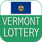 VT Lottery Results icon
