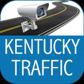 Kentucky Traffic Cameras icon