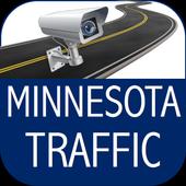 Minnesota Traffic Cameras icon