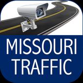 Missouri Traffic Cameras icon