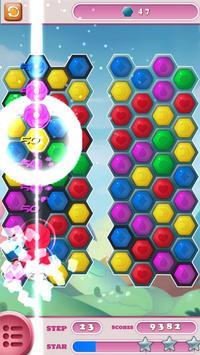 Flower Forever apk screenshot
