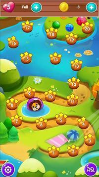 Lion Pop apk screenshot