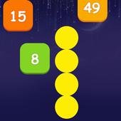 Snake VS Blocks icon