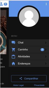 Leite Longá screenshot 2