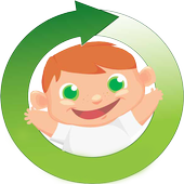 Toddler Protector Free icon