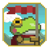 Kerohiro the Flag Bearer icon