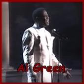 Al Green Songs icon